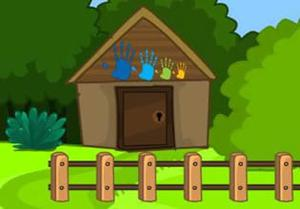 play Carrot Land Escape