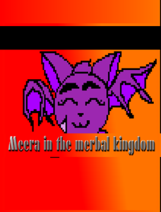 play Meera In The Merbal Kingdom