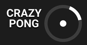 play Crazy Pong