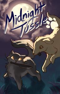 play Midnight Tussle