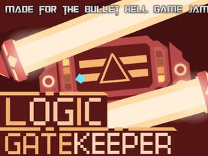 play Logic Gatekeeper