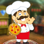 play Affable Cook Escape