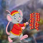 play Deceitful Rat Escape