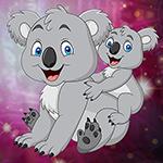 play Kindly Koala Escape