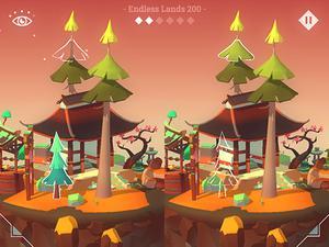 play Hidden Lands