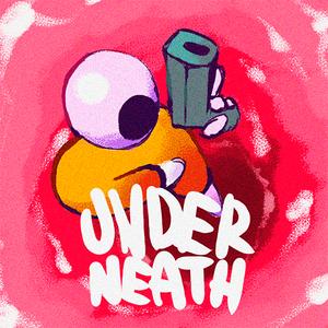 play Underneath
