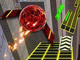 play Two Ball 3D: Dark