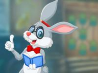 play Ingenuity Rabbit Escape