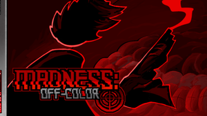 play Madness: Off-Color