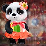 play Drowsy Panda Escape