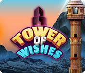Tower Of Wishes game