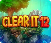 Clearit 12 game