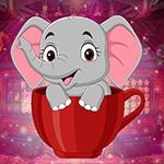 play Lenity Elephant Escape