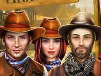 play Gold Searchers