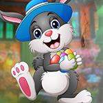 play Frolic Rabbit Escape