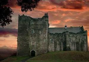 play Medieval Castle Treasure Rescue