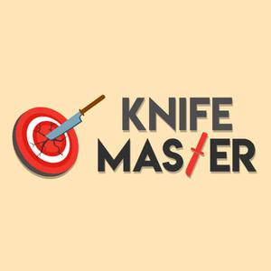 play Knife Master