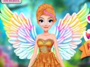 play Get Ready With Me: Fairy Fashion Fantasy