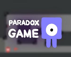play Paradox Game