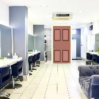 play Gfg Beautiful Salon Room Escape