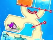 play Fishing 2 Online