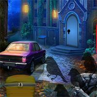 Games4King-Find-My-Kidnapped-Girl-Escape game