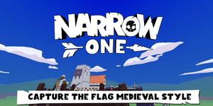 play Narrow One