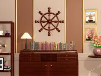 play Smooth Sailing