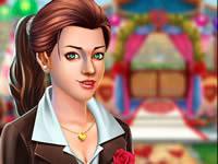 play Mary Knots - Garden Wedding