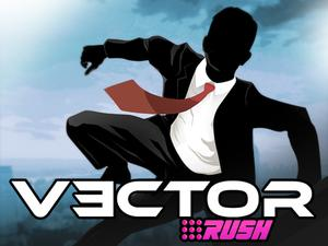 play Vector Rush