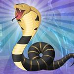 play Creepy Snake Escape