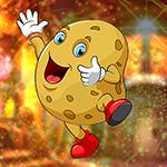 play Friendly Potato Escape
