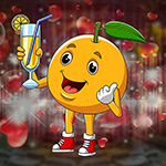 play Cute Effective Peach Escape