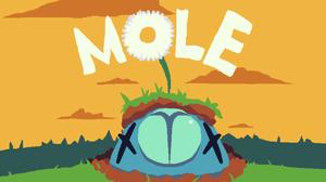 play Mole