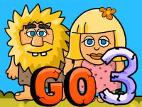 play Adam And Eve: Go 3