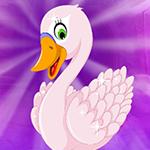 play Genteel Goose Escape