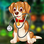 play Proxy Doctor Dog Escape