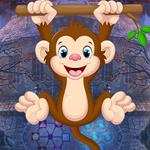 play Joyful Monkey Escape