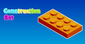 play Construction Set