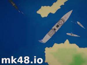 play Mk48.Io