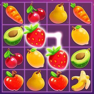 play Fruit Mahjong