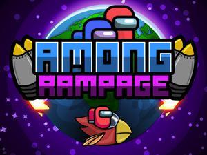 play Among Rampage