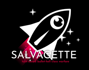 play Salvagette