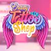 play Crazy Tattoo Shop