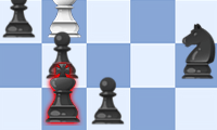 play Chess Mania