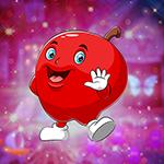 play Delicious Jovial Apple Escape