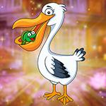 play Gleeful Heartless Pelican Escape