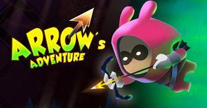 play Arrow'S Adventure