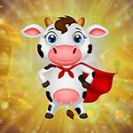 play Potent Apt Cow Escape
