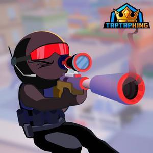 play Sniper Trigger Revenge